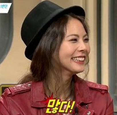 kim-ye-rim,yoon-jong-shin,park-ji-yoon