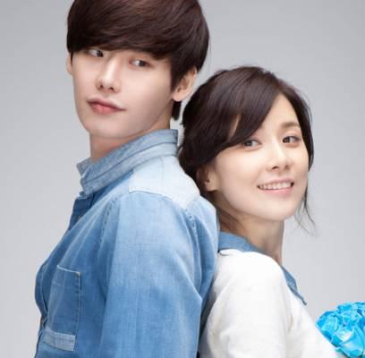 lee-jong-suk,lee-bo-young