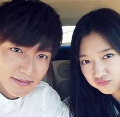 lee-min-ho,park-shin-hye