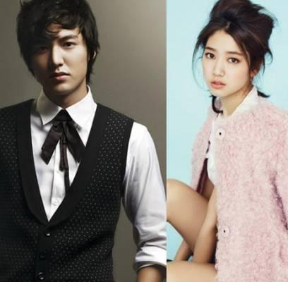Nichkhun,Jaekyung,lee-min-ho,park-shin-hye