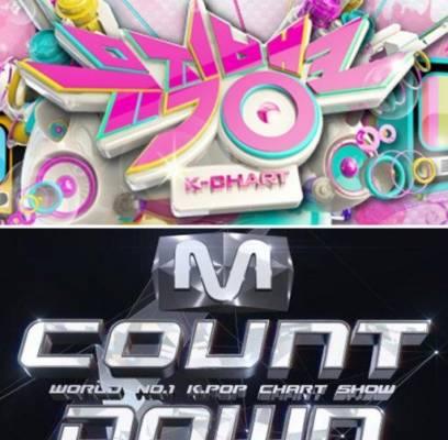 A-Pink,Block-B,EXO,FIESTAR,MBLAQ,Jiyeon,IU,San-E,BoA,MIB,park-jung-hyun-lena-park