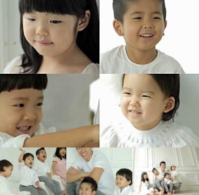 sean-,jung-hye-young