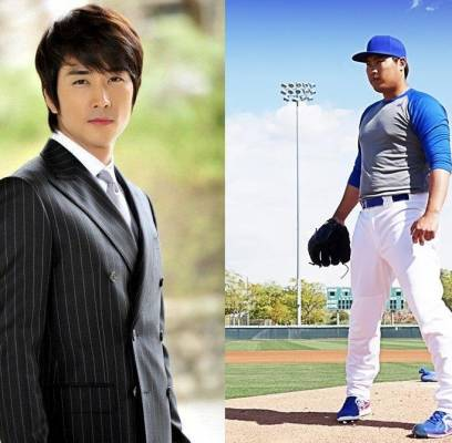 song-seung-hun,ryu-hyun-jin