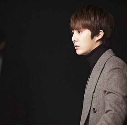 ss501,kim-hyung-jun