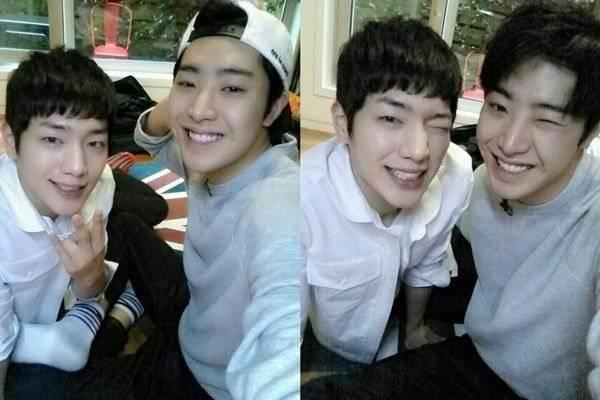 5urprise,seo-kang-jun