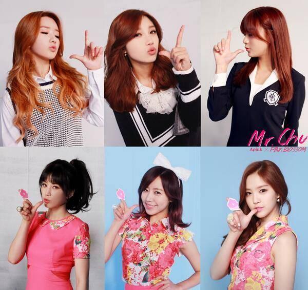 http://www.allkpop.com/upload/2014/04/af_org/Orange-Caramel-A-Pink-EXO-Suho-Baekhyun-MBLAQ-Crayon-Pop-ZEA-Kwanghee-akdong-musician-eric-nam-nca-park-hyo-shin-toheart-eddy-kim_1397378227_af_org.jpg