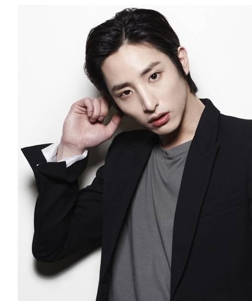 Seo In Guk, Lee Soo Hyuk