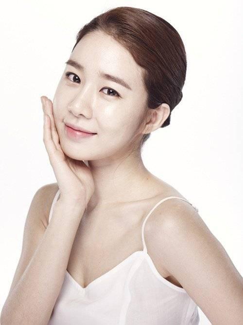 Korean beauty skin care secrets