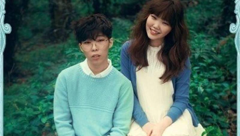 Akdong Musician, Yang Hyun Suk