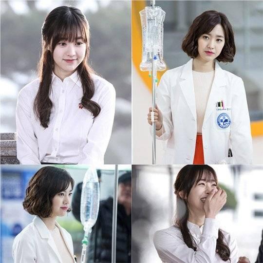 jin se yeon and lee jong suk dating simulator