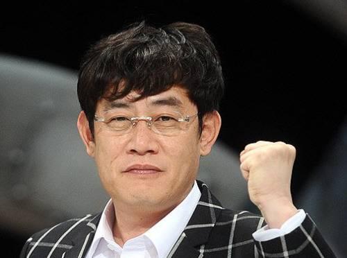 lee-kyung-kyu