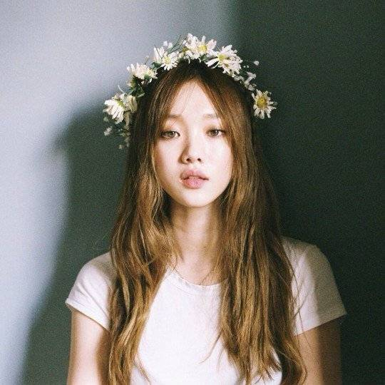 Model Lee Sung Kyung To Make Her Debut As First Actress