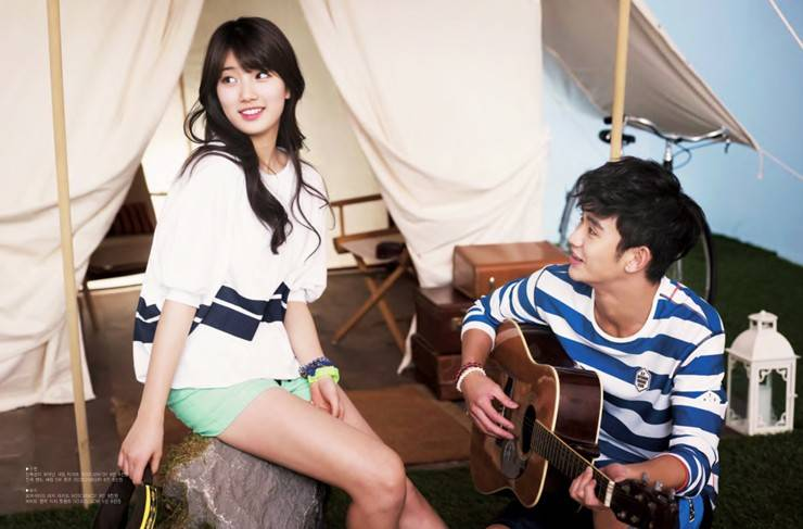 kim soo hyun and bae suzy relationship poems