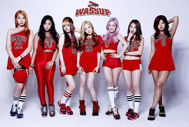 South korean dating agency 2