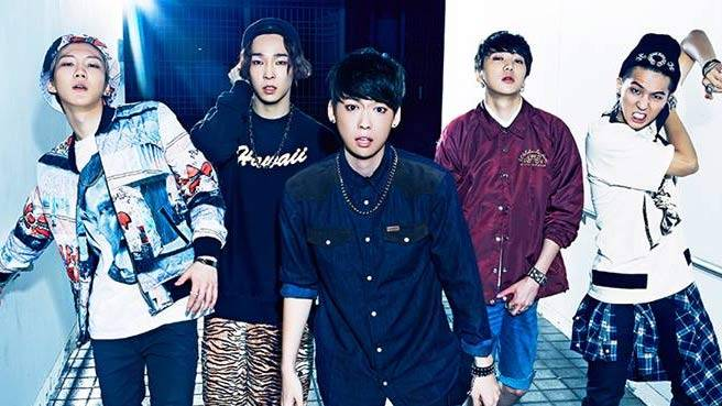 WINNER rumored to be making their debut soon | allkpop.com