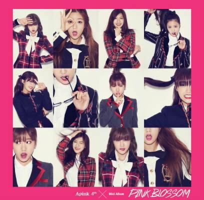 A-Pink,EXO-K,Hyorin,NS-Yoon-G,15,akdong-musician,eric-nam,son-seung-yeon,mad-clown,park-jung-hyun-lena-park,hong-dae-kwang,park-si-hwan,eddy-kim