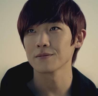 B2ST,Lee-Joon
