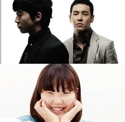 Baek-Ji-Young,akdong-musician,fly-to-the-sky