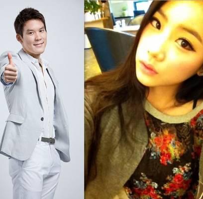 Brave-Girls,Yejin,park-tae-hwan