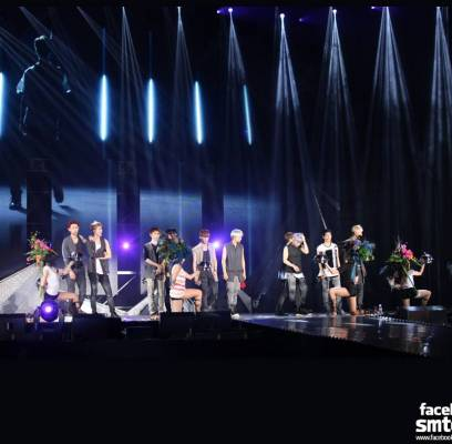 2AM,Jo-Kwon,2PM,Wooyoung,EXO,DO,Chanyeol,fx,Victoria,Amber,VIXX,seo-kang-jun,park-min-woo,jo-se-ho,song-ga-yeon,hong-soo-hyun
