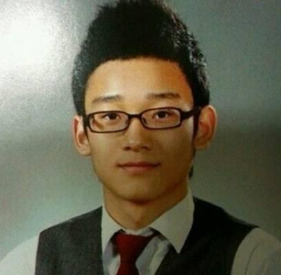 EXO,Chen
