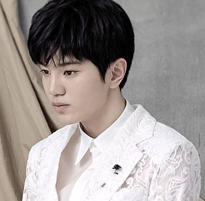 INFINITE,Dongwoo,Woohyun,Sungjong
