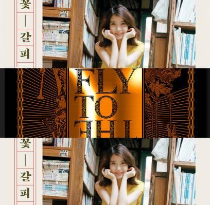 god,EXO-K,IU,wheesung,junggigo,beenzino,fly-to-the-sky