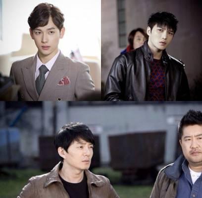 JYJ,Jaejoong,ZEA,Siwan,lee-bum-soo