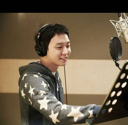 JYJ,Yoochun,gummy
