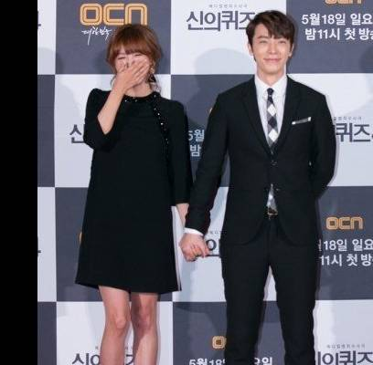 Jaekyung,Heechul,Donghae
