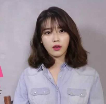Jiyeon,IU