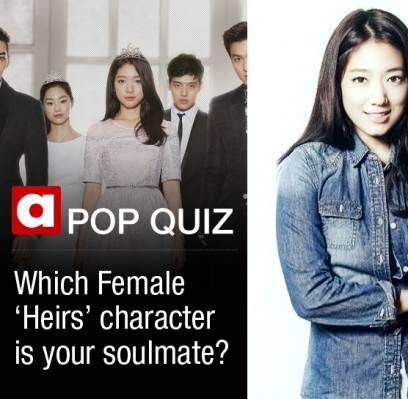 Krystal,park-shin-hye,kim-ji-won,jeon-soo-jin,lim-ju-eun
