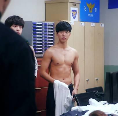 Lee-Seung-Gi,go-ara,cha-seung-won,ahn-jae-hyun