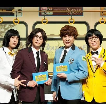 MBLAQ,Mir,Super-Junior,Shindong,shin-dong-yup