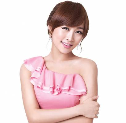 Lee-Hyori,Nicole