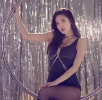 SISTAR,NS-Yoon-G