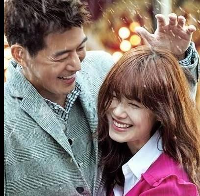 Seungri,goo-hye-sun,lee-sang-yoon