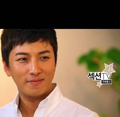 Super-Junior,super-junior-m,henry,park-gun-hyung