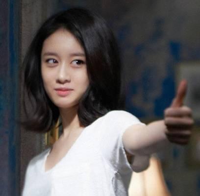 anoung jiyeon datování allkpop mořská panna seznamka