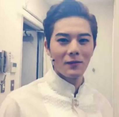 ZEA,Dongjun