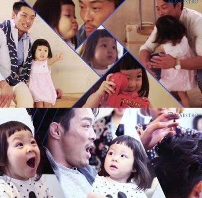 choo-sung-hoon,choo-sarang