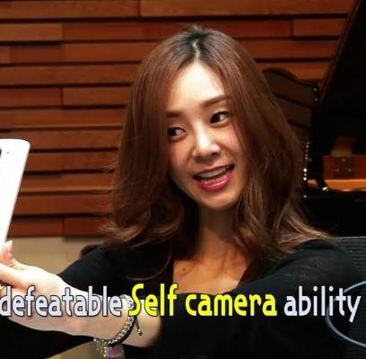 fx,Amber,GNA,eric-nam,tasty,soryong