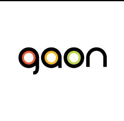 god,4minute,A-Pink,CNBLUE,EXO,EXO-K,EXO-M,Crayon-Pop,soyul,Hyosung,IU,4men,shin-yong-jae,Seo-In-Guk,GNA,akdong-musician,wheesung,bts,yoon-min-soo,lim-chang-jung,trouble-maker,park-hyo-shin,junggigo,beenzino,lee-sun-hee