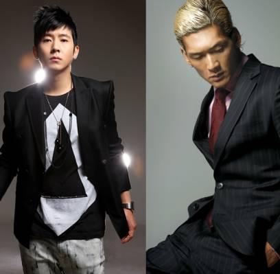 god,Park-Joon-Hyung,brian,fly-to-the-sky