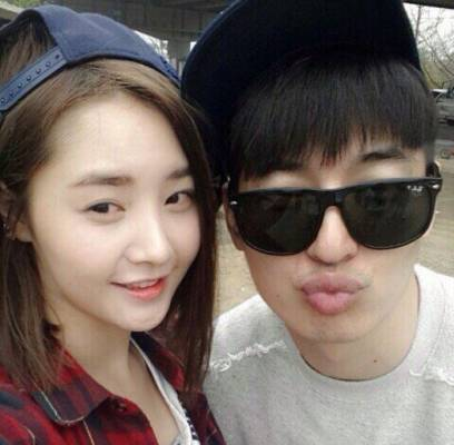 god,Son-Ho-Young,Dal-Shabet,Woohee