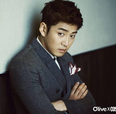 god,yoon-kye-sang-
