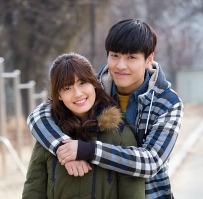 goo-hye-sun,lee-sang-yoon,kang-ha-neul,nam-ji-hyun,kim-ji-suk