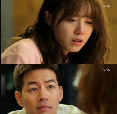 goo-hye-sun,lee-sang-yoon,kim-ji-suk