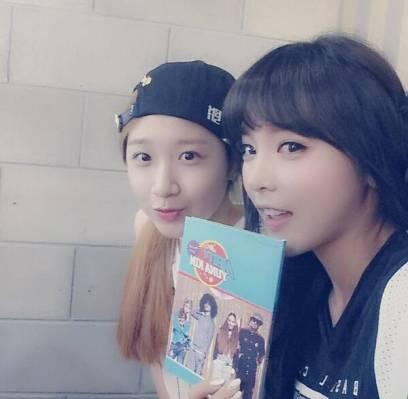 hong-jin-young,yuna-kim