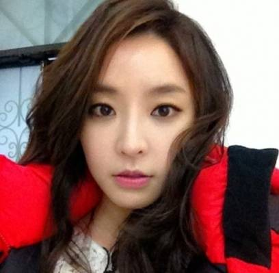 jung-yoo-mi